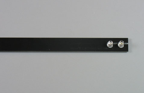 Super IR Sensor Bar